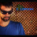 E.Lebroom tech house agosto