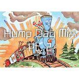 #LiTEBRiTESessions 015 - Hump Day Mix Pt. 2 (CLEAN)