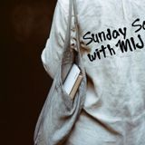 Sunday Sound with MIJ - 05.11.2017