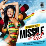 Missile 61 - Reggae Stop Light