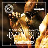 RADIOSHOW #21
