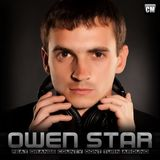 Owen Star Feat. Orange County - Don't Turn Around (Demo Mix) [Buy Extended On Beatport]