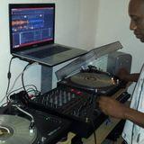 "DJ Bruce B Presents ""United Colours of House Volume 2"""