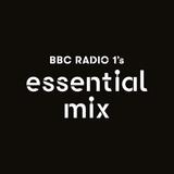 Martin Garrix - Essential Mix 2014.09.06.