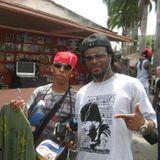 Play It Inna Dancehall Style Mixtape