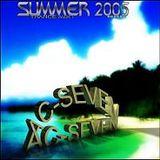 AC Seven Summer 2005 Mix 1