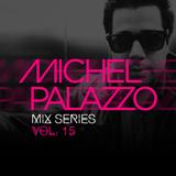 Mix Series 015 Michel Palazzo