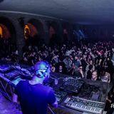 Fiesta Privada 7-8 Decembre 2016 - Emanuele Bruno Live (Analogue)
