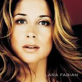 Lara Fabian Tribute