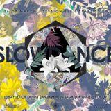 Sexton - Slowdance Ses.128 @ Rodnya Club (06.03.2016)