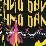 Yksi @ Techno & Dance 14.10.2017