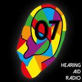 Hearing Aid Radio #007