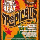 Tropicalia!