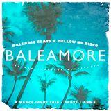 Baleamore – Part 2