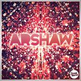 Arshaw Mix:001