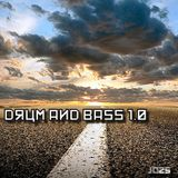 Drum and Bass Mix Full 1.0