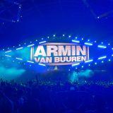 Armin_van_Buuren_-_A_State_of_Trance,_ASOT_599_-_07-02-2013