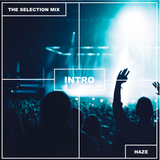Selection Mix - Intro