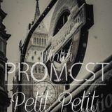 PETIT PETIT - WINTER PROMCST