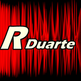 RDuarte- February/March podcast