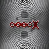 0000X Techno Series
