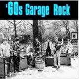Kevin's Garage Rock Nuggets (1958-1969)