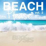 BEACH PLEASE vol 2