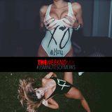 #35MinutesOfMerks (The Weeknd Edition)