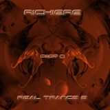 Richiere - Real Trance 2 (Part2)