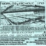 Joey Breakdown - Worlds Without End (Spring 1997)