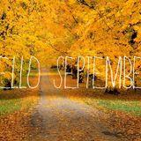 September Mini Promo Mix 2013