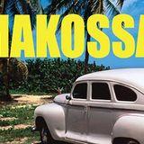 DJ Kemit Presents Soul Makossa August 2014 PROMO Mix