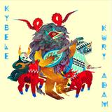 Adam Kurt: Friends of Kybele 027