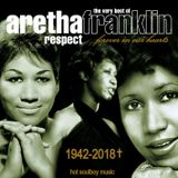 aretha franklin RESPECT!!