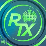 Ministry of Sound Running Trax 2016 Disc 2
