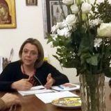 Rapporti con i carceri di Bollate, S. Vittore, Opera