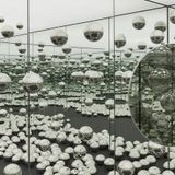 The Infinity Room