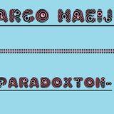 Marco Maeijs - Paradoxton