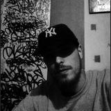 Dyskorde X  -  Underground Mixtape  Part.One  !