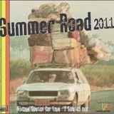 summer road 2011 mixlive by selekta fab side A