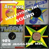 Mellotone 90's dub Mix.mp3(199.0MB)
