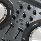 DJ Kurt Retro House Session Part 3