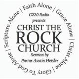 "CtRC-""Awe in the Heavenly Places"" by Austin Hetsler"