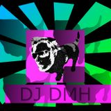 January 2013 Promo Mix - DJ DMH