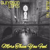 More than You Feel (Volume Two)