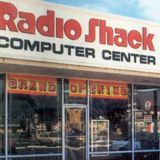Radio Memories II