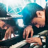 Piano Instrumental @ Paisley Park