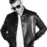 DJ Snake - LIVE @ Lollapalooza Chicago, 04/08/17