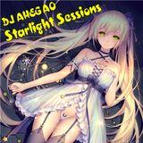 「DJあへがお」「Starlight Sessions」#3