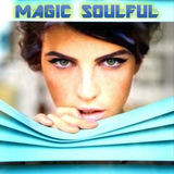 Magic Soulful